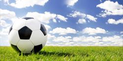 Teren mini fotbal