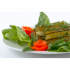 Salata castraveti murati